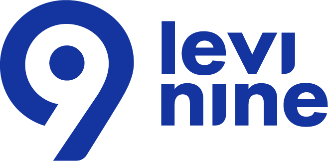 Levi9 logo